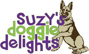 Suzys Doggie Delights